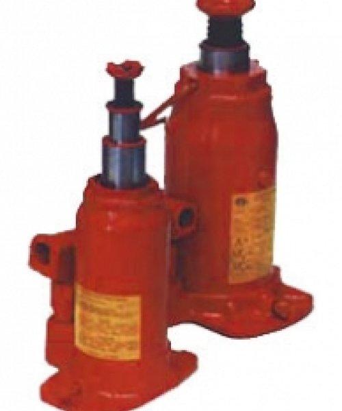 Домкраты гидравлические ДГ-3