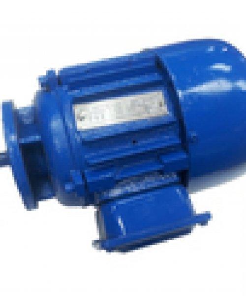 Двигатель передвижения для H- CD 5-10т