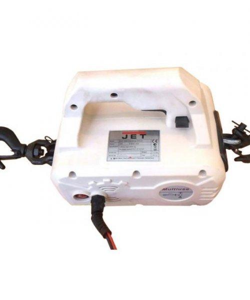 EW-500 Электротельфер