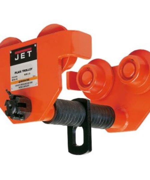 Каретка для тали тип JET HDT - 5т (холостая)
