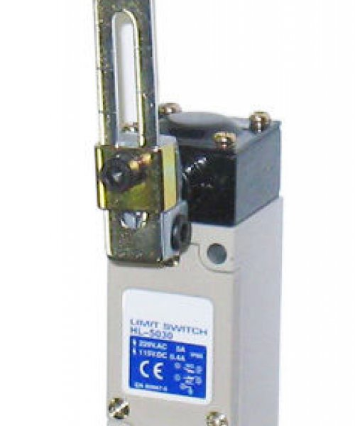Конечный выключатель HL-5030