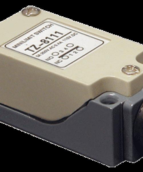 Конечный выключатель TZ-8111