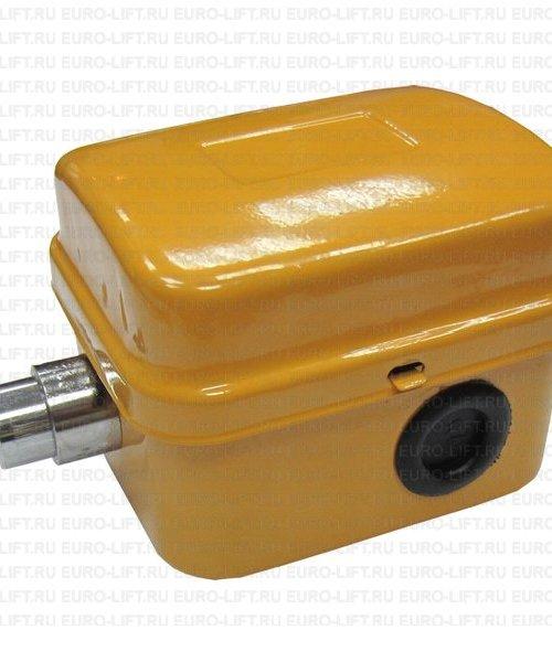 Конечный выключатель высоты для тельферов  серии  H-CD, CD1 И MD1 0,5-5т