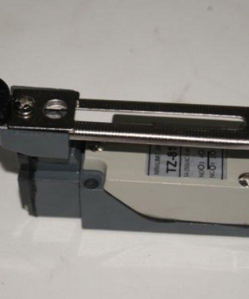 Концевой выключатель TZ8108