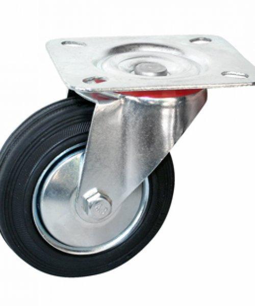 Промышленное колесо KP1