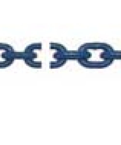 Цепной строп 1СК крюк -крюк(10000кг)5м